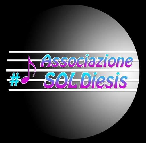 logo Sol Diesis 500
