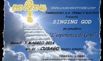 CONCERTO SingingGod definitivo_01 copia